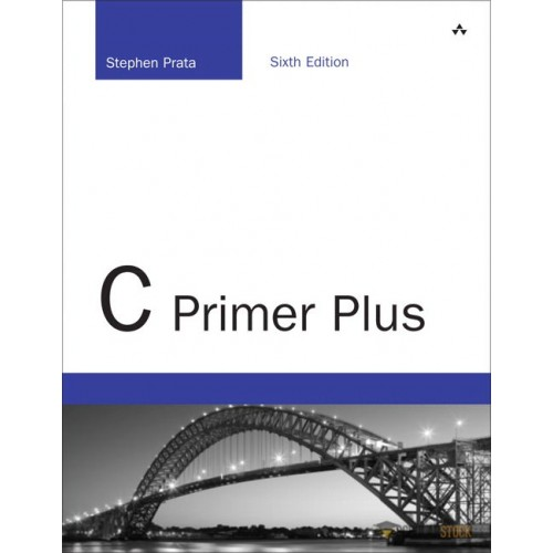 Solution Manual for C Primer Plus, 6/E 6th Edition : 0321928423