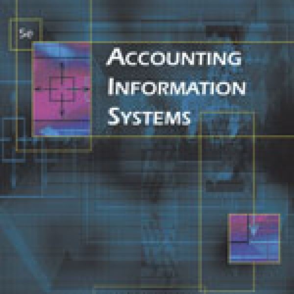 Test Bank for Accounting Information Systems 5/E by Hall