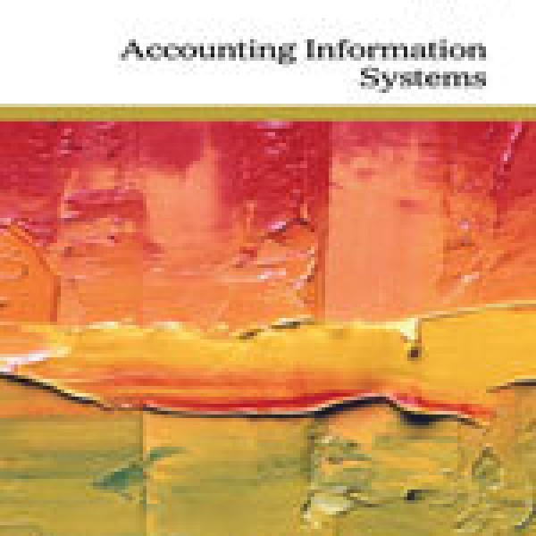 Solution Manual for Accounting Information Systems 9/E by Gelinas