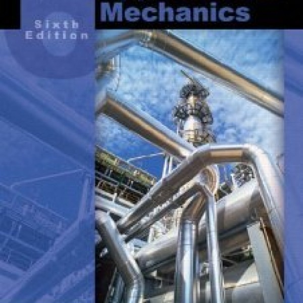 Solution Manual for Applied Fluid Mechanics 6/E by Mott