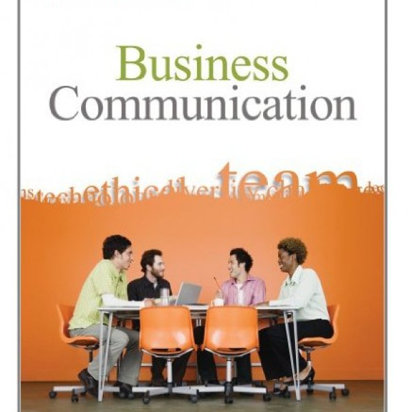 Test Bank for Business Communication 16/E by Lehman