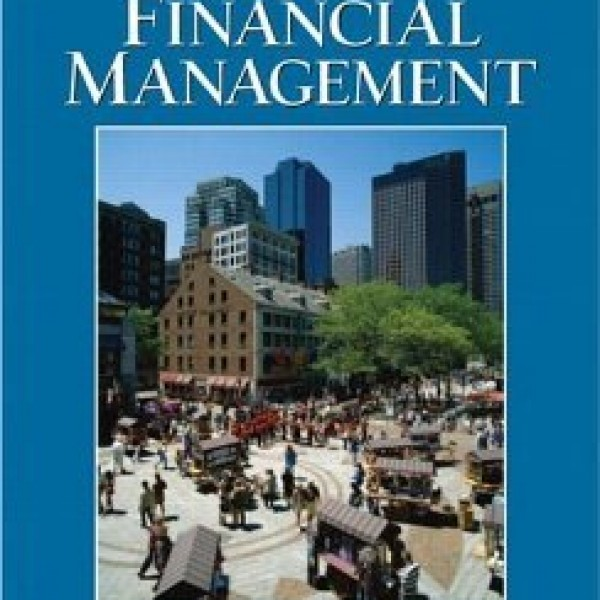Solution Manual for Cases In Financial Management 1/E by Stretcher