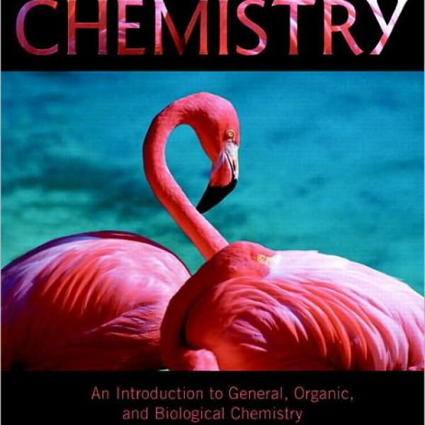 Test Bank for Chemistry 11/E by Timberlake