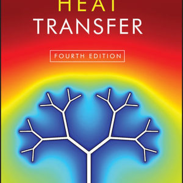 Solution Manual for Convection Heat Transfer 4/E by Bejan