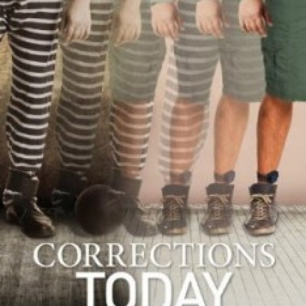 Test Bank for Corrections Today 2/E by Siegel
