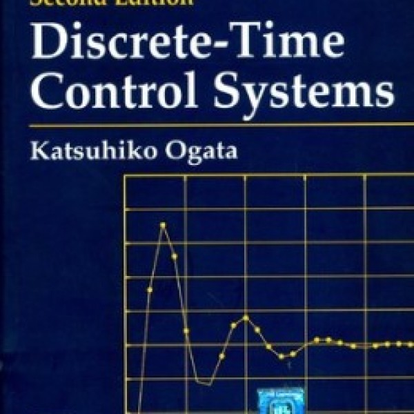 Solution manual for Discrete-Time Control Systems 2/E by Ogata