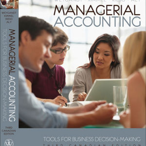 Xx years of experience xxx management accounting including