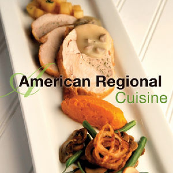 Complete Solution Manual for American Regional Cuisine, 3rd Edition by The International Culinary Schools at The Art Institutes, Michael F. Nenes 9781118802830