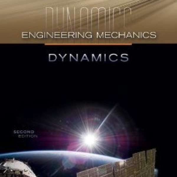 Solution Manual for Engineering Mechanics 2/E by Plesha