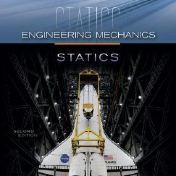 Solution Manual for Engineering Mechanics: Statics 2/E by Costanzo