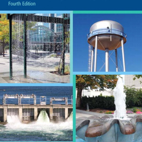 Solution Manual for Fundamentals Of Hydraulic Engineering Systems 4/E by Houghtalen
