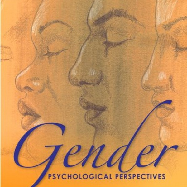 Solution Manual for Gender Psychological Perspectives 6/E by Brannon
