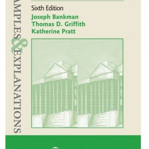 Solution Manual for Individual Taxation 2013 6/E by Pratt