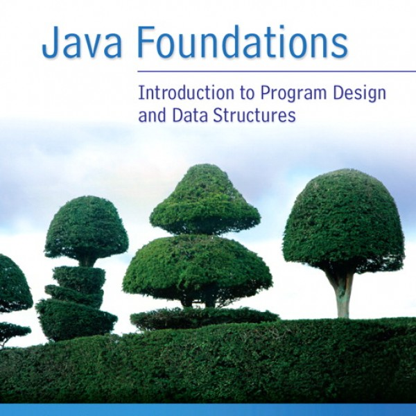 Solution manual for Java Foundations 3/E by Lewis