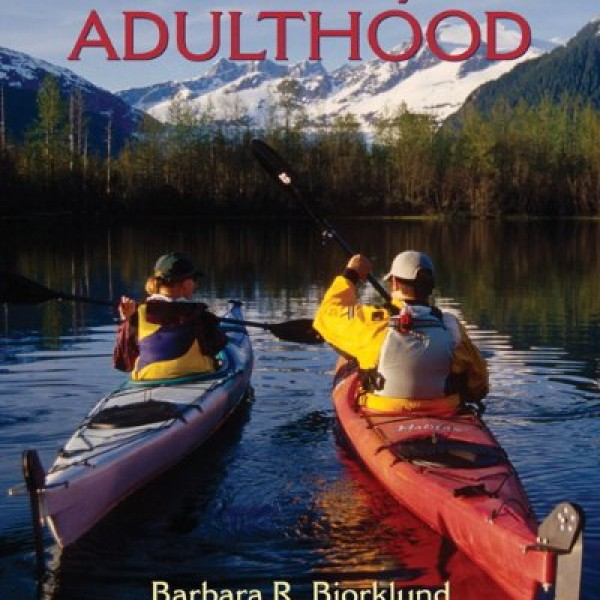 Solution Manual for Journey Of Adulthood 7/E by Bjorklund