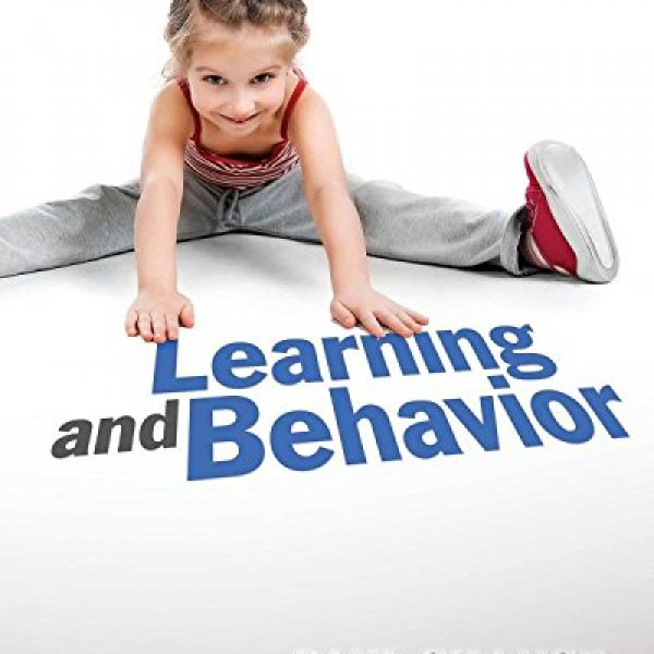 Solution Manual for Learning And Behavior 7/E by Chance