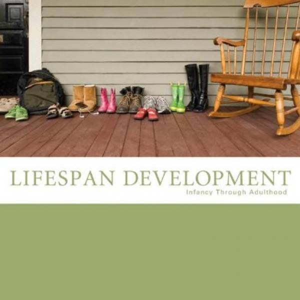 Solution Manual for Life-Span Development 1/E by Steinberg