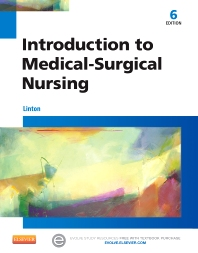 Linton Introduction Medical Surgical Nursing 6th Edition Test Bank
