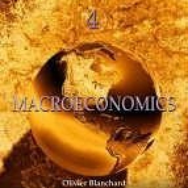 Solution Manual for Macroeconomics 4/E by Blanchard