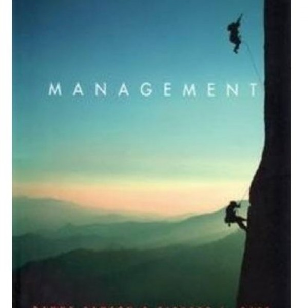 Test Bank for Management 3/E Asia Pacific Edition by Samson