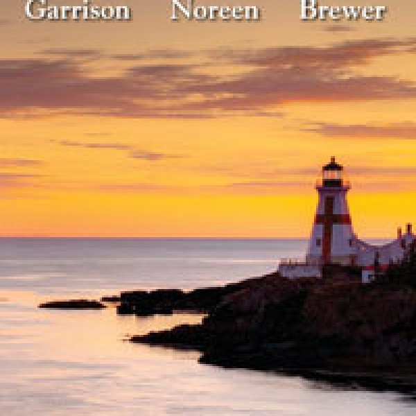 Solution manual for Managerial Accounting 13/E by Garrison