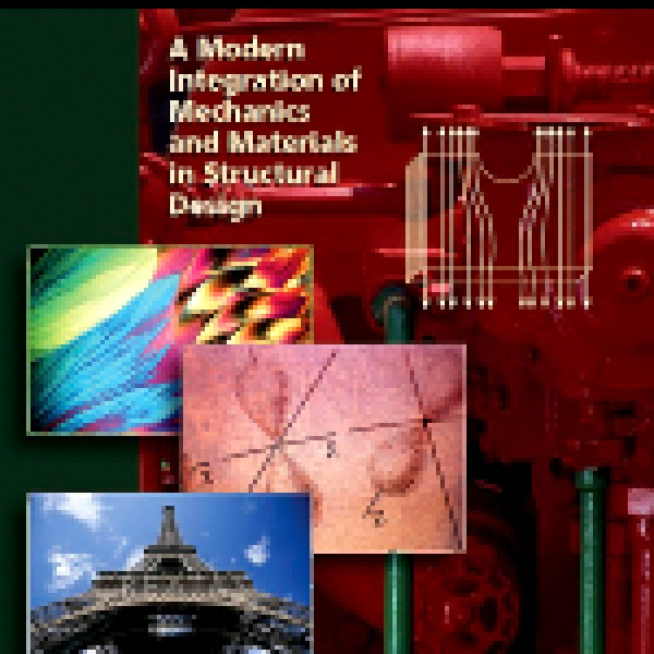 Solution Manual for Mechanics Of Materials A Modern Integration Of Mechanics And Materials In Structural Design 1/E by Jenkins