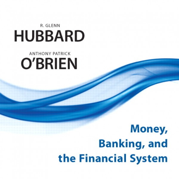 Test Bank for Money Banking And The Financial System 1/E by Hubbard