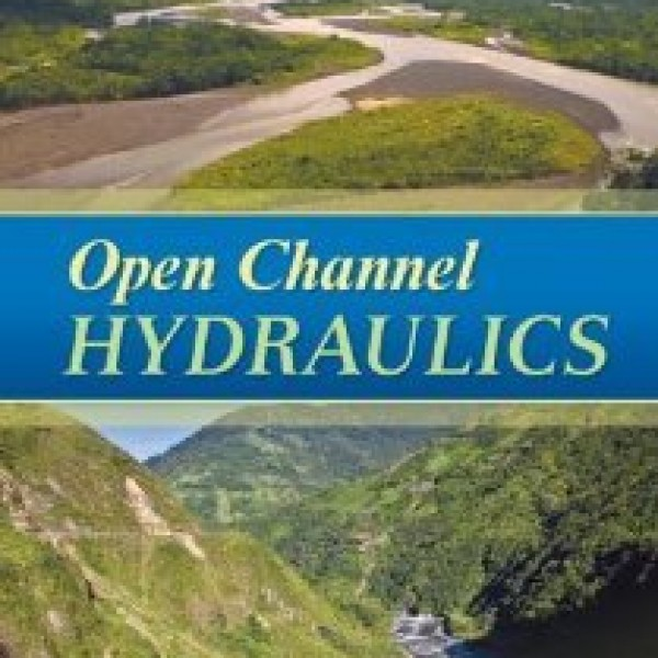 Solution Manual for Open Channel Hydraulics 2/E by Sturm