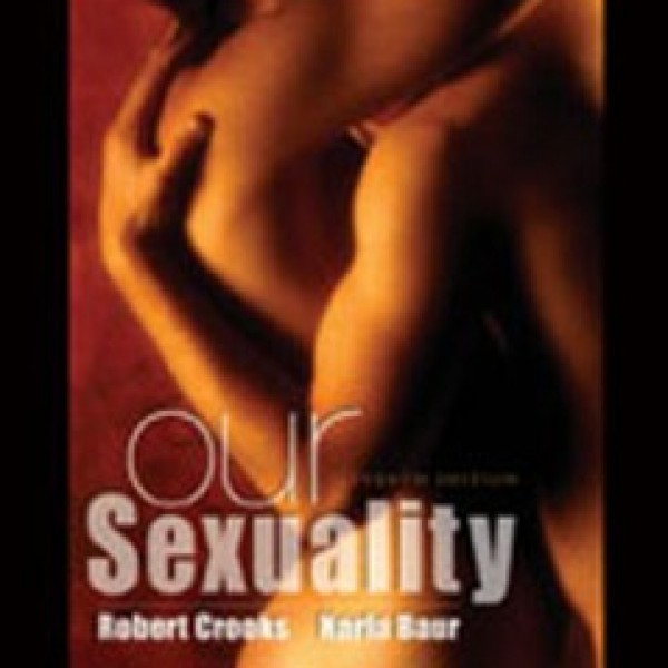 Test Bank for Our Sexuality 11/E by Crooks