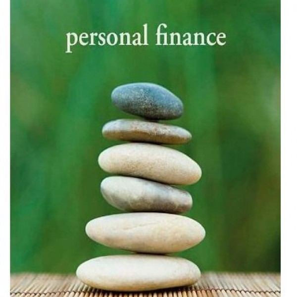 Solution Manual for Personal Finance 9/E by Garman
