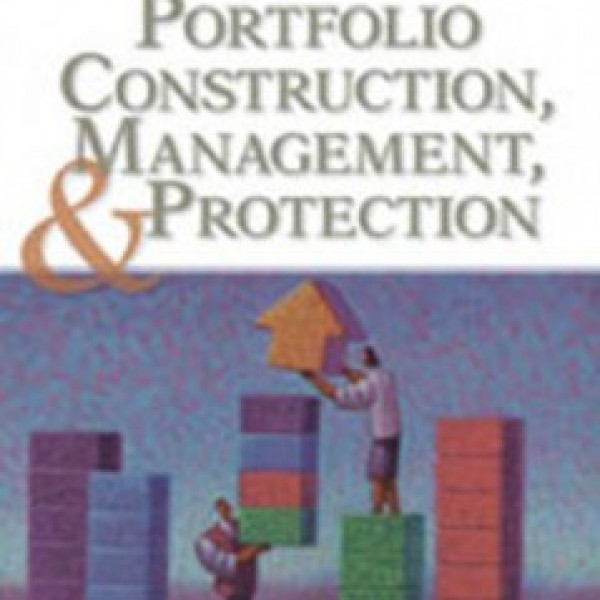 TestBank for Portfolio Construction Management And Protection 5/E by Strong