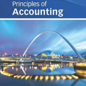 Principles of Accounting 11th Edition By Needles, Powers, Crosson - Test Bank