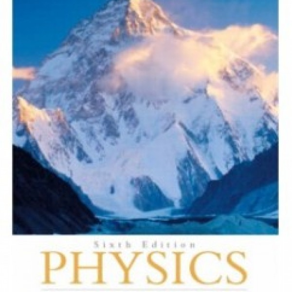 TestBank for Physics Principles With Applications 6/E by Giancoli