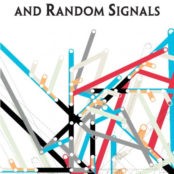 Solution manual for Probabilistic Systems And Random Signals 1/E by Haddad