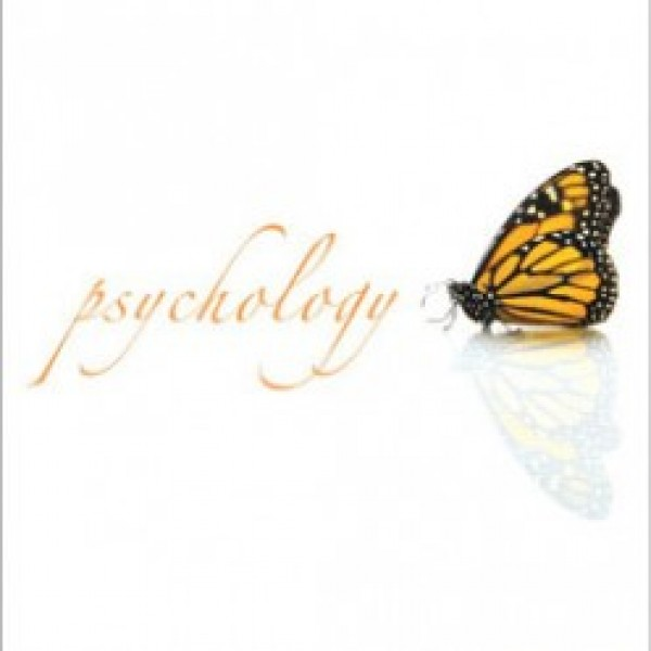 TestBank for Psychology 1/E Canadian Edition by Ciccarelli