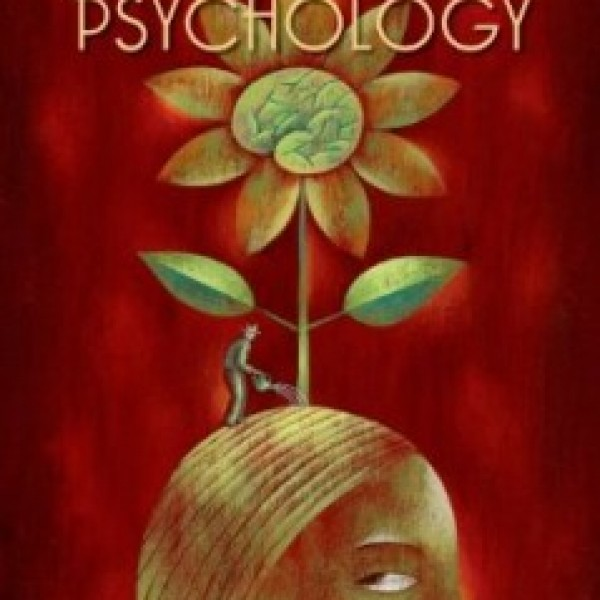 TestBank for Psychology 5/E by Hockenbury