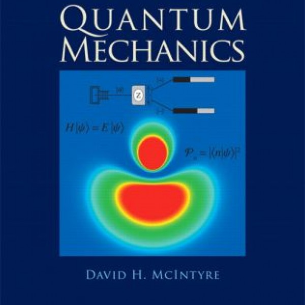 research papers on quantum physics
