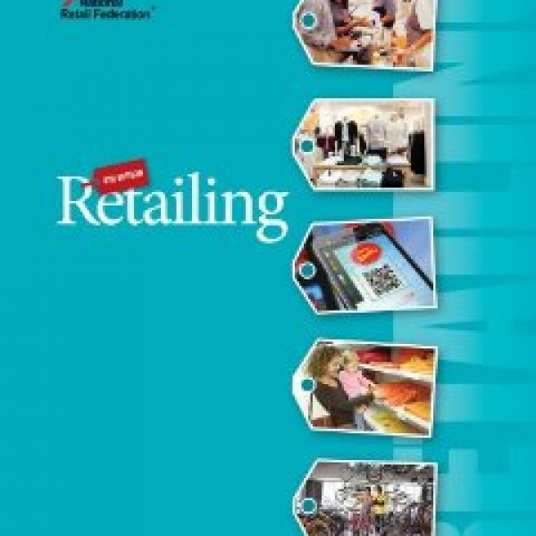 Test Bank for Retailing 8/E by Dunne