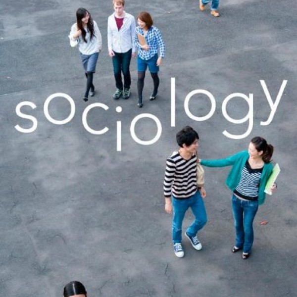 Solution Manual for Sociology 11/E by Shepard