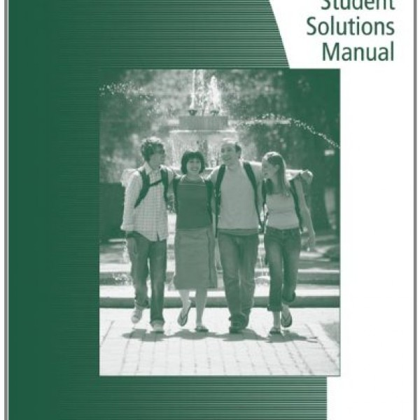 Solution Manual for Statistics For Management And Economics 8/E by Keller