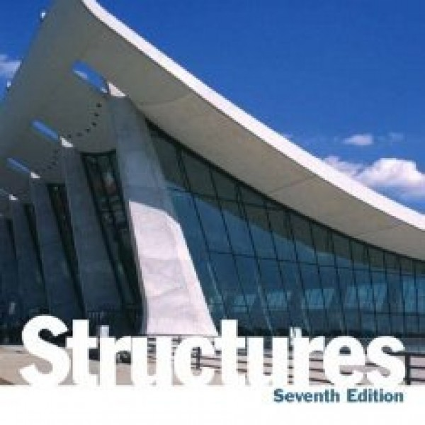 Solution Manual for Structures Schodek 7/E by Schodek