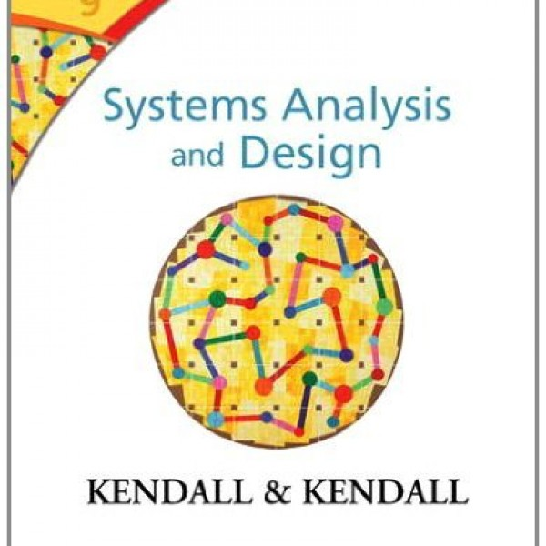 Test bank for Systems Analysis And Design 10/E by Rosenblatt