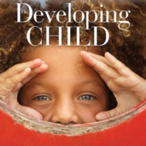 Test Bank for The Developing Child 12/E by Bee