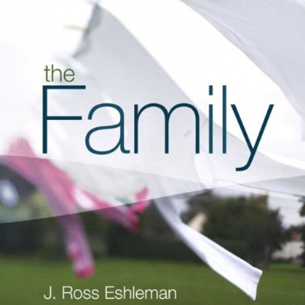 Solution Manual for The Family 12/E by Eshleman