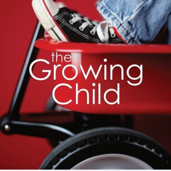 Solution Manual for The Growing Child 1/E by Boyd
