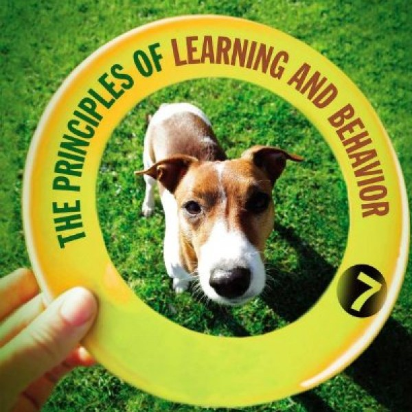 Test Bank for The Principles Of Learning And Behavior Active Learning 7/E by Domjan
