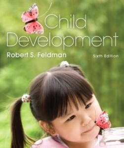 Test Bank for Child Development, 6th Edition : Feldman