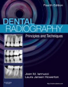 Test Bank for Dental Radiography Principles and Techniques, 4th Edition: Haring