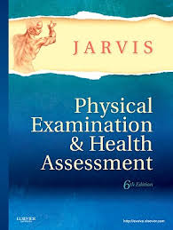 Test Bank PHYSICAL HEALTH EXAMINATION AND ASSESSMENT