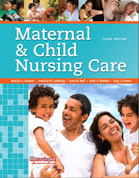 Test Bank Nursing by London and Edition 3rd Child Care Maternal Ball